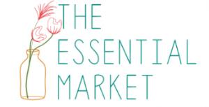 Essential Market