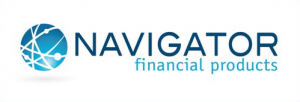Navigator Financial Products