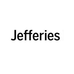 jefferies-group_416x416